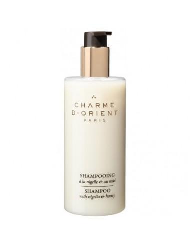 Shampoing 300 ml
